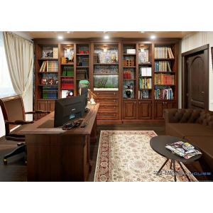 Домашние кабинеты