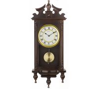 Настенные часы (29x74 см) Aviere 02002N