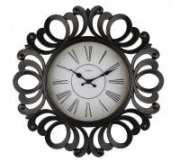 Настенные часы (45 см) Aviere
