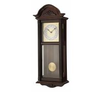 Настенные часы (27x67 см) Aviere 02006N