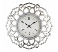 Настенные часы (60 см) Aviere 27513 27513