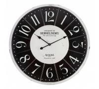 Настенные часы (78 см) Aviere