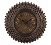 Настенные часы (56 см) Aviere
