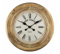 Настенные часы (70 см) Aviere