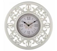 Настенные часы (30 см) Aviere
