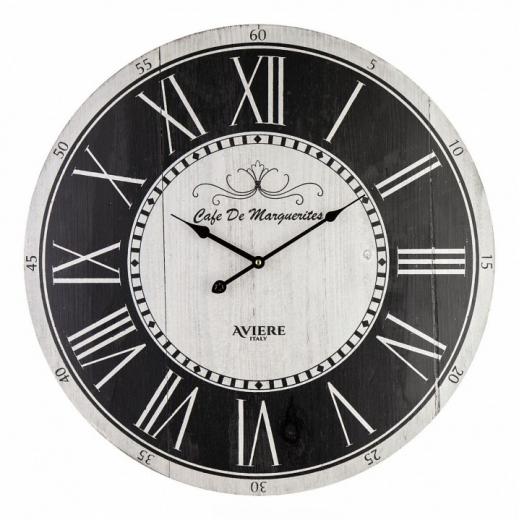 Настенные часы (60 см) Aviere