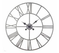 Настенные часы (75x3 см) Aviere 27515