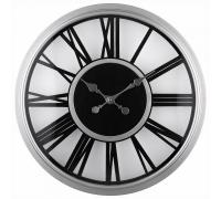Настенные часы (50 см) Aviere
