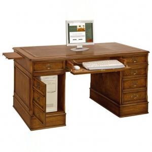 Классические столы