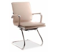 Кресло Nerey CF EC-07S PU Beige