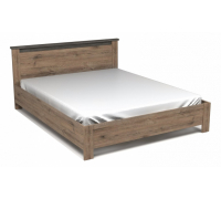 Кровать-тахта Денвер