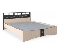 Кровать-тахта Эрика