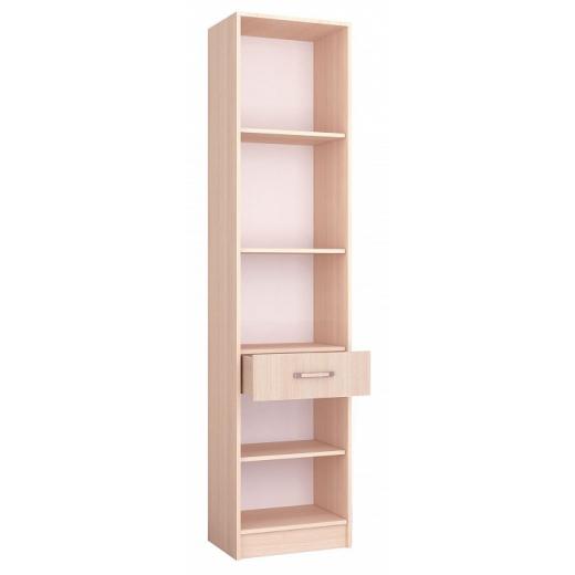 Шкаф для белья Фрегат