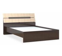 Кровать-тахта Гавана