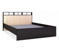 Кровать-тахта Ненси-2