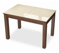 Стол обеденный Бруно