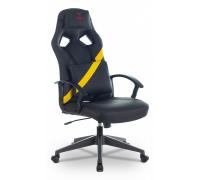 Кресло игровое Zombie Driver