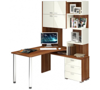 Компьютерный стол СР-500