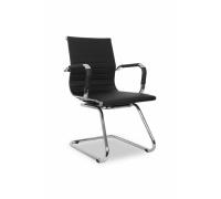 Офисное кресло College CLG-620 LXH-C Black