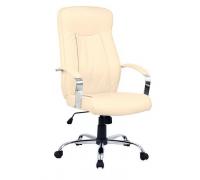 Кресло руководителя College H-9152L-1/Beige