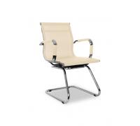 Офисное кресло College CLG-619 MXH-C Beige