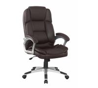 Кресло руководителя College BX-3323/Brown