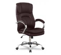 Кресло руководителя College BX-3001-1/Brown
