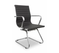 Офисное кресло College H-916L-3/Black