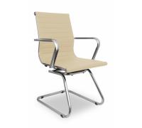 Офисное кресло College H-916L-3/Beige