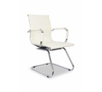 Офисное кресло College CLG-620 LXH-C Beige