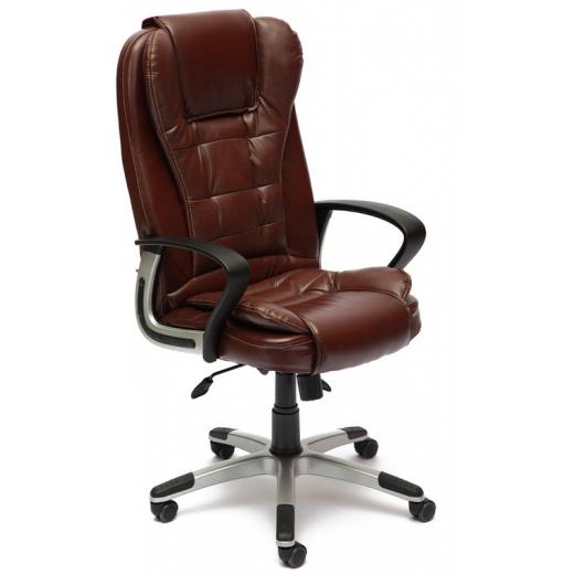 Компьютерное кресло BARON