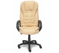 Компьютерное Кресло BARON ST