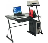 Компьютерный стол Тетчер Technospase WRX-08