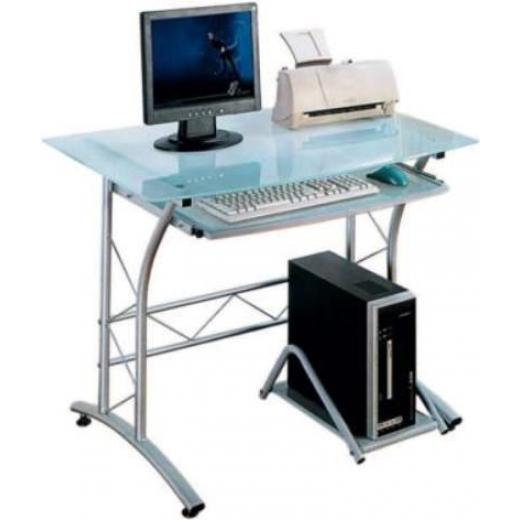 Компьютерный стол Тетчер ST-F1018