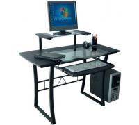 Компьютерный стол Тетчер STUDIO WRX-05