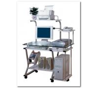 Компьютерный стол ST-S-240