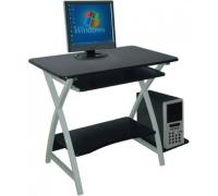 Компьютерный стол Тетчер Sirius WRX-09
