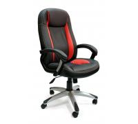 Кресло компьютерное «Бриндиси» (BRINDISI)