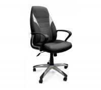 Кресло компьютерное «Интер» (INTER)