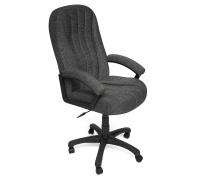 Кресло компьютерное СH 888