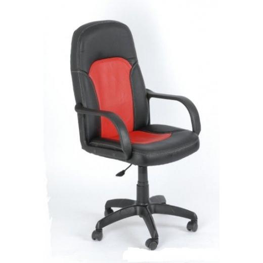 Кресло руководителя ТЕТЧЕР PARMA