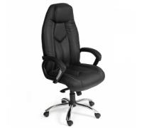 Кресло руководителя «Босс» (Boss)