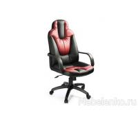 Кресло руководителя ТЕТЧЕР NEO 1