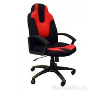 Кресло руководителя Тетчер NEO 3