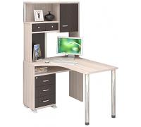Компьютерный стол Мэрдэс СР 130