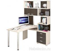 Компьютерный стол Мэрдэс СР-420