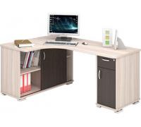 Компьютерный стол СР-140М/СР-160М