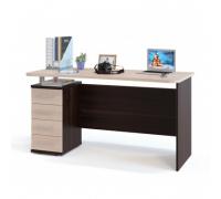 Компьютерный стол КСТ-105.1/ ДИКСОН-1