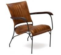Кресло PAGANEL (2106)