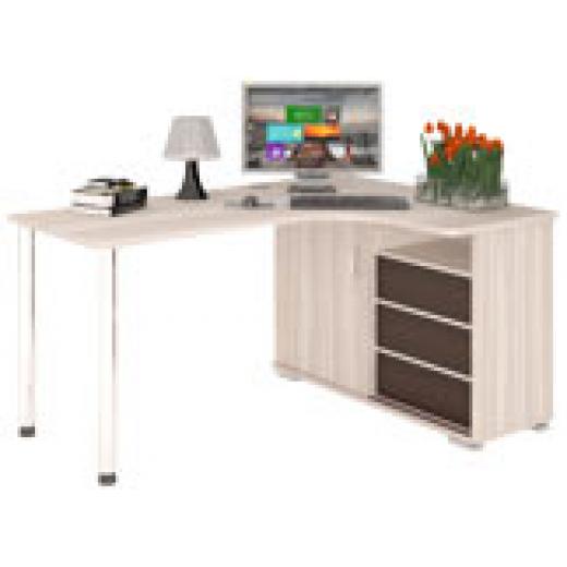 Компьютерный стол СР-145СМ